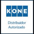 LOGO KONE_espanol1