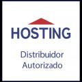 LOGO_HOSTING_Espanol1